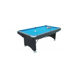 Buffalo Pooltafel Challenger 7ft
