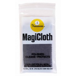Cue Docter Magic cloth reinigingsdoek