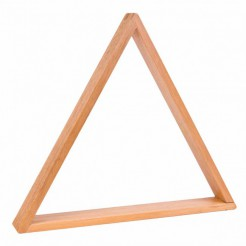 Heemskerk triangle Snooker 48 mm ballen